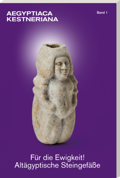 AEGYPTIACA KESTNERIANA