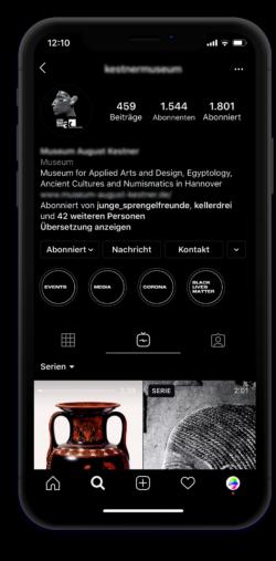 Phone-1 2